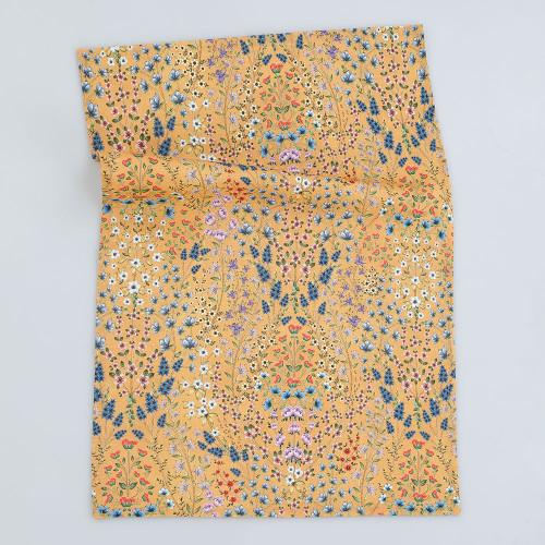 Hattie Tea Towel by MM Linen