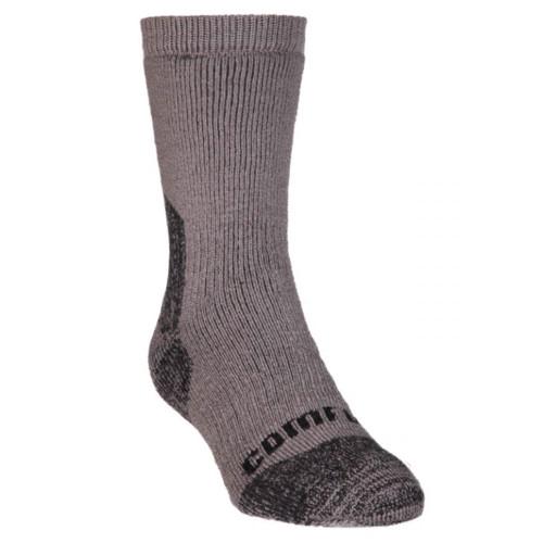 Merino Outdoor Rapture Socks by Comfort Socks
