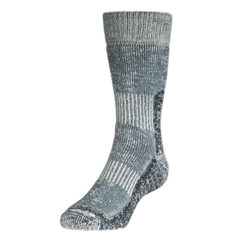 Cotton Work Boot Socks by Comfort Socks