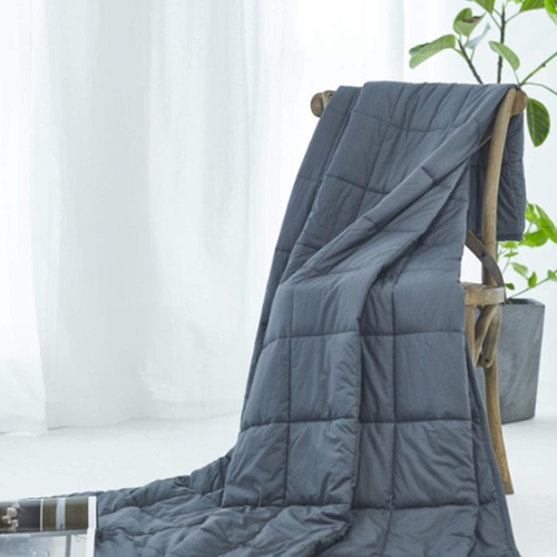 Weighted Blanket by Top Drawer