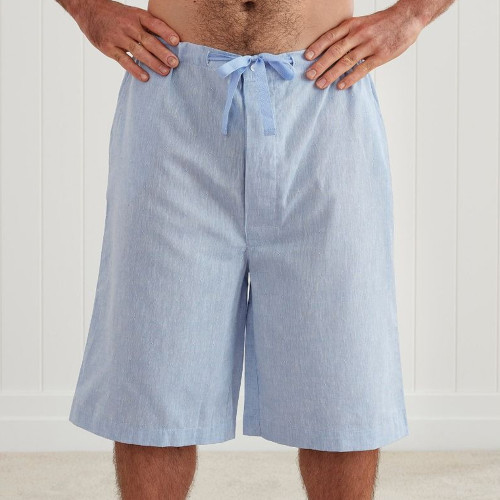 Liam Shorts by Baksana