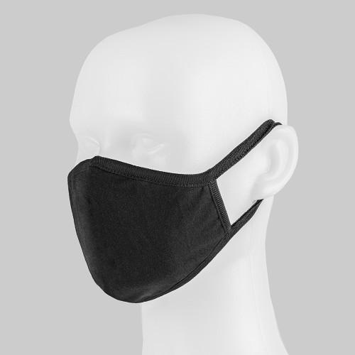 100% Cotton Reuseable Face Mask