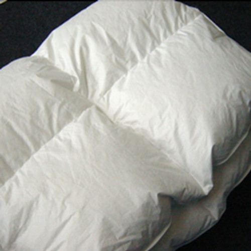 NZ Made Boxed 90/10 Down and Feather Duvet Inners