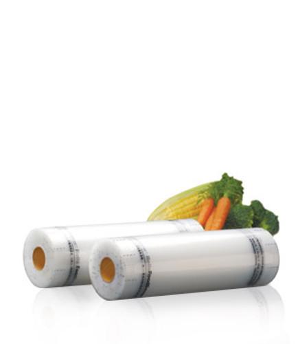 Foodsaver Rolls by Sunbeam