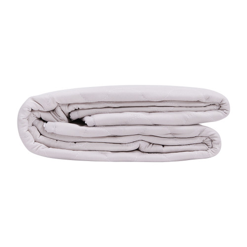 DryLife Absorbent Bed Liner without Flaps