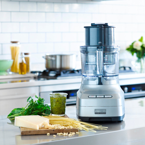 Cafe Series Food Processor by Sunbeam LC9000