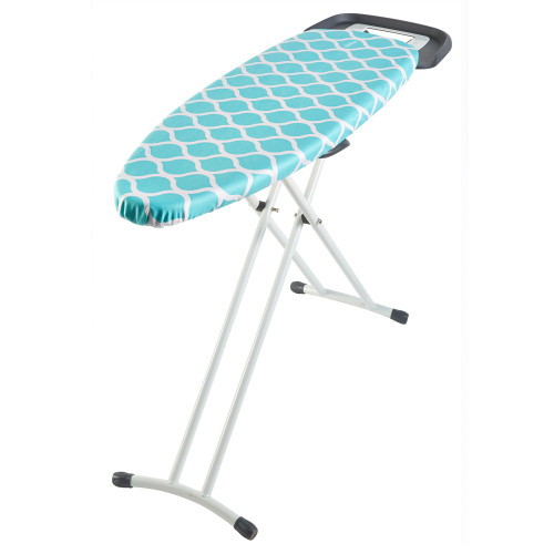 Mode Ironing Board by Sunbeam SB4400