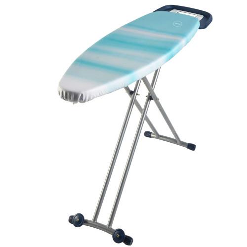 Chic Ironing Board by Sunbeam SB7400