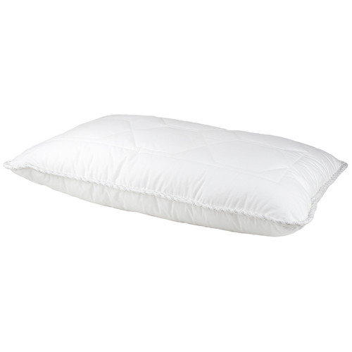 Thermal Balancing (Outlast) Pillow by Sonar