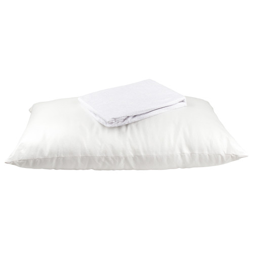 Thermal Balancing (Outlast) Pillow Protector by Sonar