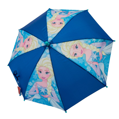 Frozen Umbrella by Disney