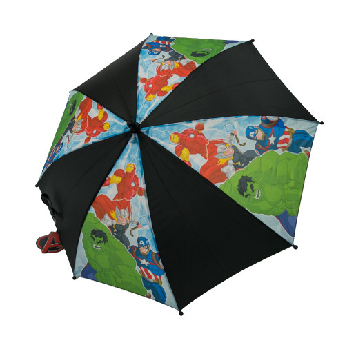 Avengers Umbrella by Disney