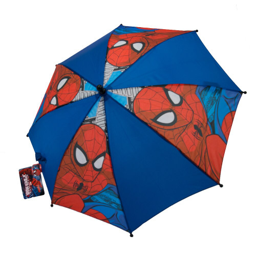 Spiderman Umbrella by Disney
