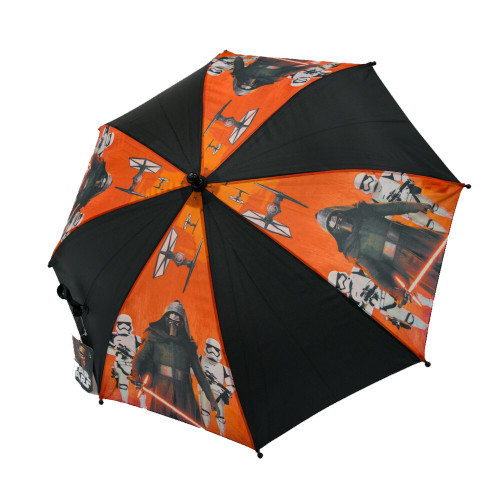 Star Wars Umbrella by Disney