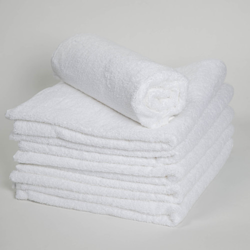 Actil Commercial Super Deluxe Towel Collection - No Band