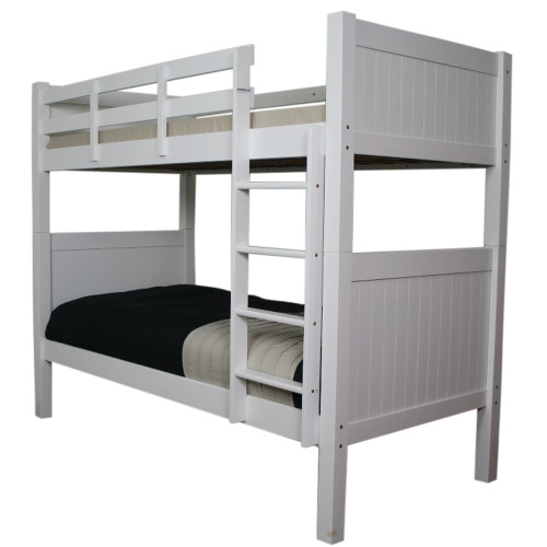 Talia Bunk Bed by Haven Commercial
