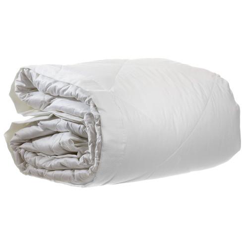 37.5 Jacquard Blanket by NuSleep
