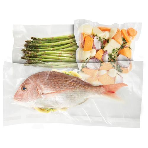 FoodSaver(R) Starter Pack by Sunbeam