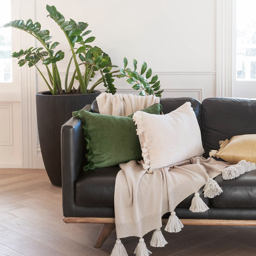 Este Cushions by Mulberi