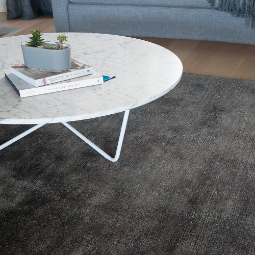 Anchorage Tufted Floor Rug by Mulberi