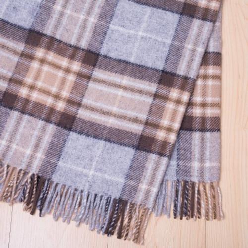 Mckeller Throw by Weave