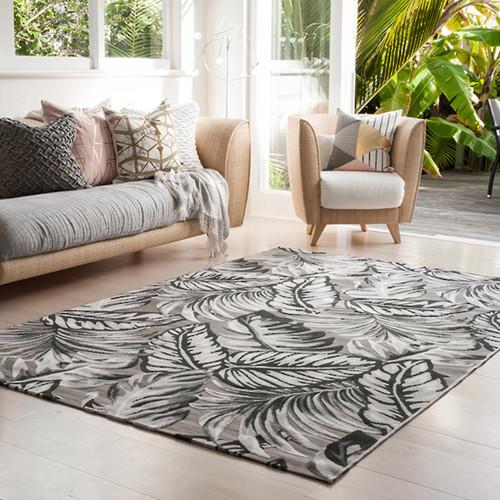 Figuig Floor Rug by Limon