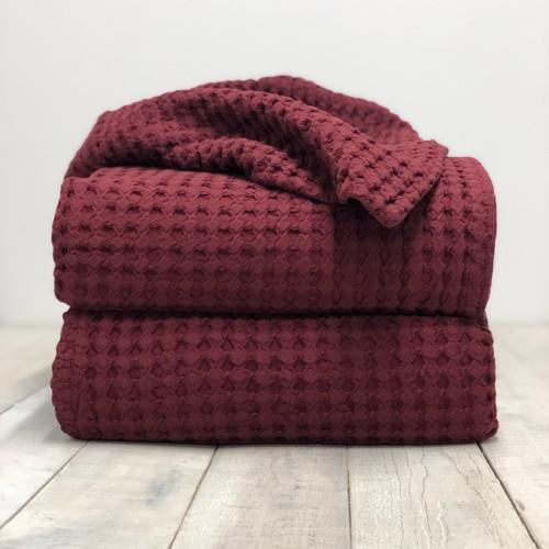 Adagio Bedspread Set by Pereira da Cunha