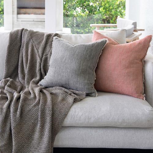 Keaton Cushions by Mulberi