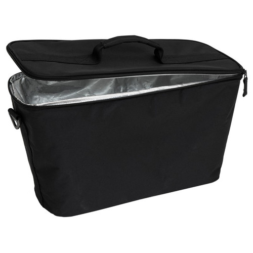 Hinza Cooler Bag Insert by Hinza