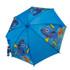 Finding Dory Umbrella by Disney