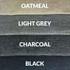 Kenzo Fabric Base Colours