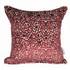 Stone Cushion by Maggies Interiors