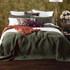 Ancara Bedspread Set by MM Linen