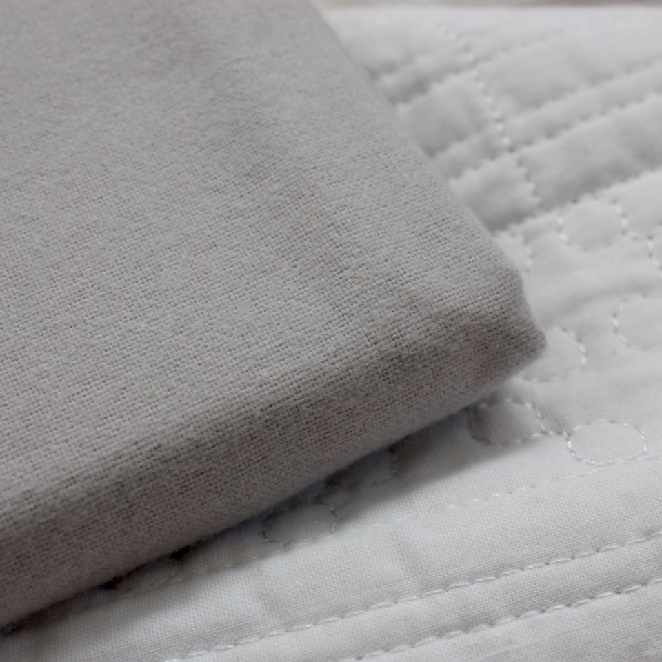Shop Luxe Flannelette Sheet Separates By Bellini With Afterpay