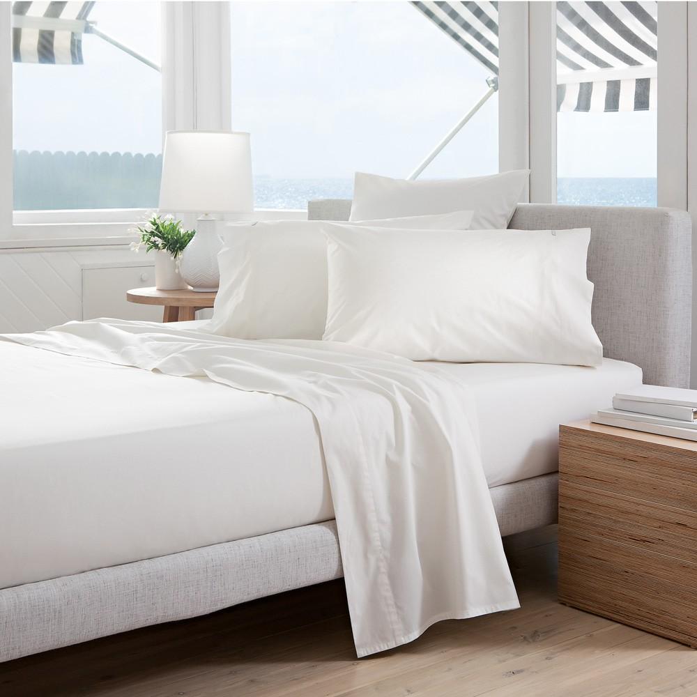 How To Make Your Bedroom Cooler Queenb