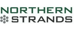 Northern Strands