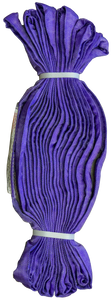 Round Sling - Purple, 3,000lbs x 20ft