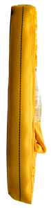 Round Sling - Yellow, 9,000lbs x 20ft