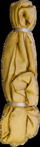 Round Sling - Tan, 12,000lbs x 4ft