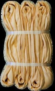 Round Sling - Tan, 12,000lbs x 14ft
