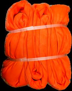Round Sling - Orange, 26,000lbs x 20ft