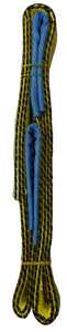 Web Sling - 1 inch x 4ft