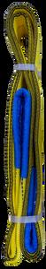 Web Sling - 3 inch x 8ft