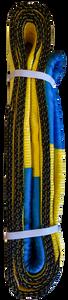 Web Sling - 4 inch x 10ft