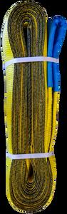 Web Sling - 4 inch x 20ft