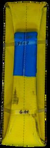 Web Sling - 6 inch x 4ft