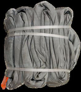 Round Sling - Grey, 32,000lbs x 16ft