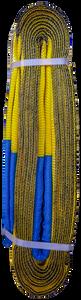 Web Sling - 6 inch x 16ft