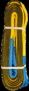 Web Sling - 6 inch x 20ft