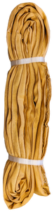 Round Sling - Tan, 12,000lbs x 8ft